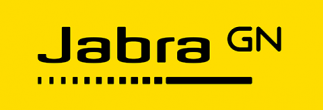Tai nghe Jabra | Business