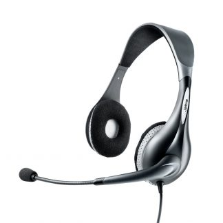 Tai nghe Jabra Uc Voice 150 Ms Duo